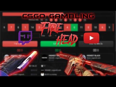 Gambling red swords fantasy springs casino-indio