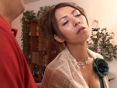 super hot nude pics of girls masteubating