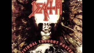 Death - In Human Form