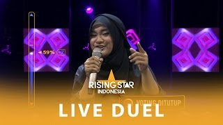 "Bening Ayu ""No Way No"" 