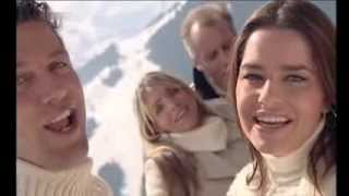 Wind - Weihnachten ohne dich 2001