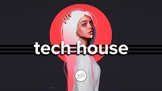 Tech House Mix – October 2019 | Vol.2