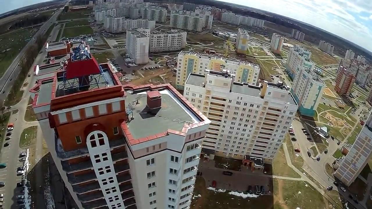 Каталог объявлений о продаже домов в россонском районе. С помощью портала недвижимости hata. By можно купить коттедж или дом в россонах без.