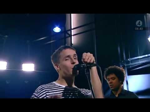 The Sound of Arrows – Wonders Lyrics   Genius Lyrics