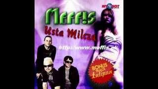 MEFFIS - Vipy 2012 (Demo)  Disco Polo Polish Dance