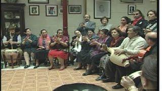 Las zambombas de Jerez: fiesta flamenca Bien de Interés Cultural