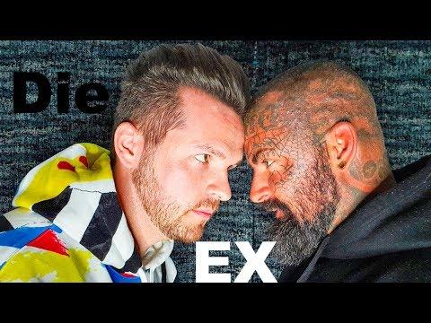 Exfreundin ... Theorie Und Praxis