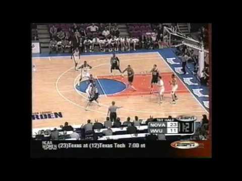 ESPN Sportscenter   03-07-2001   Troy Aikman & Albert Belle Retire