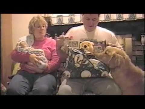Noah & The Many Faces of Trisomy