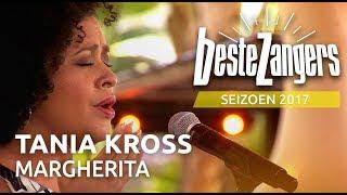 Tania Kross - Margherita | Beste Zangers