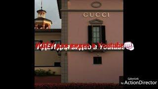 Идеи для видео в Youtube// для начинающих