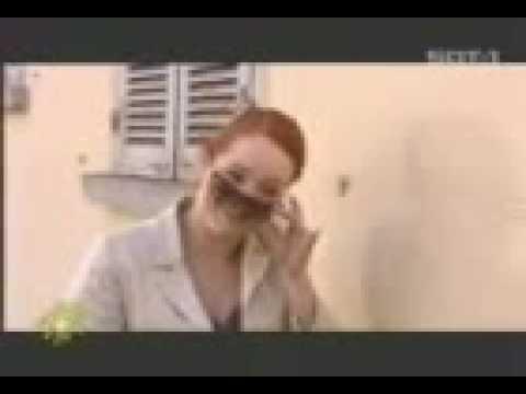 Maria passione esibizionista doovi - Spiata in bagno ...