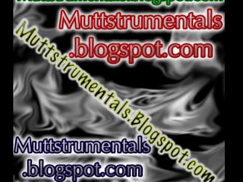 FREE BEATS CERTIFIED MUTTSTRUMENTALS FREE DOWNLOAD LINK IN DESCRIPTION