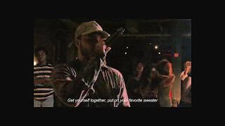 XXXTENTACION & SNDNGCHLLZ - LUNACY (VIDEOCLIP)