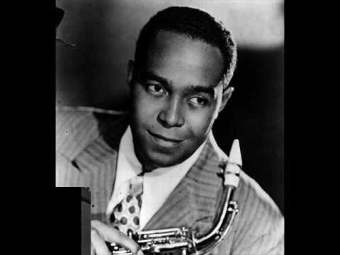 Charlie Parker- I've Got Rhythm (Best jazz ever)