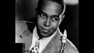 Charlie Parker I Ve Got Rhythm Best Jazz Ever