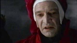 Dante's Visionary Descent into Hell and Pope Boniface VIII - The Divine Comedy  - Part 2 thumbnail