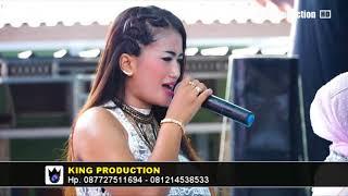 Juragan Empang voc ITA DK- Live show BAHARI Pegagan Lor