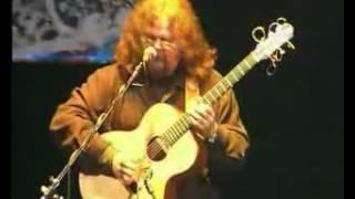 Don Ross Dan Crary Tony McManus Beppe Gambetta   -  L