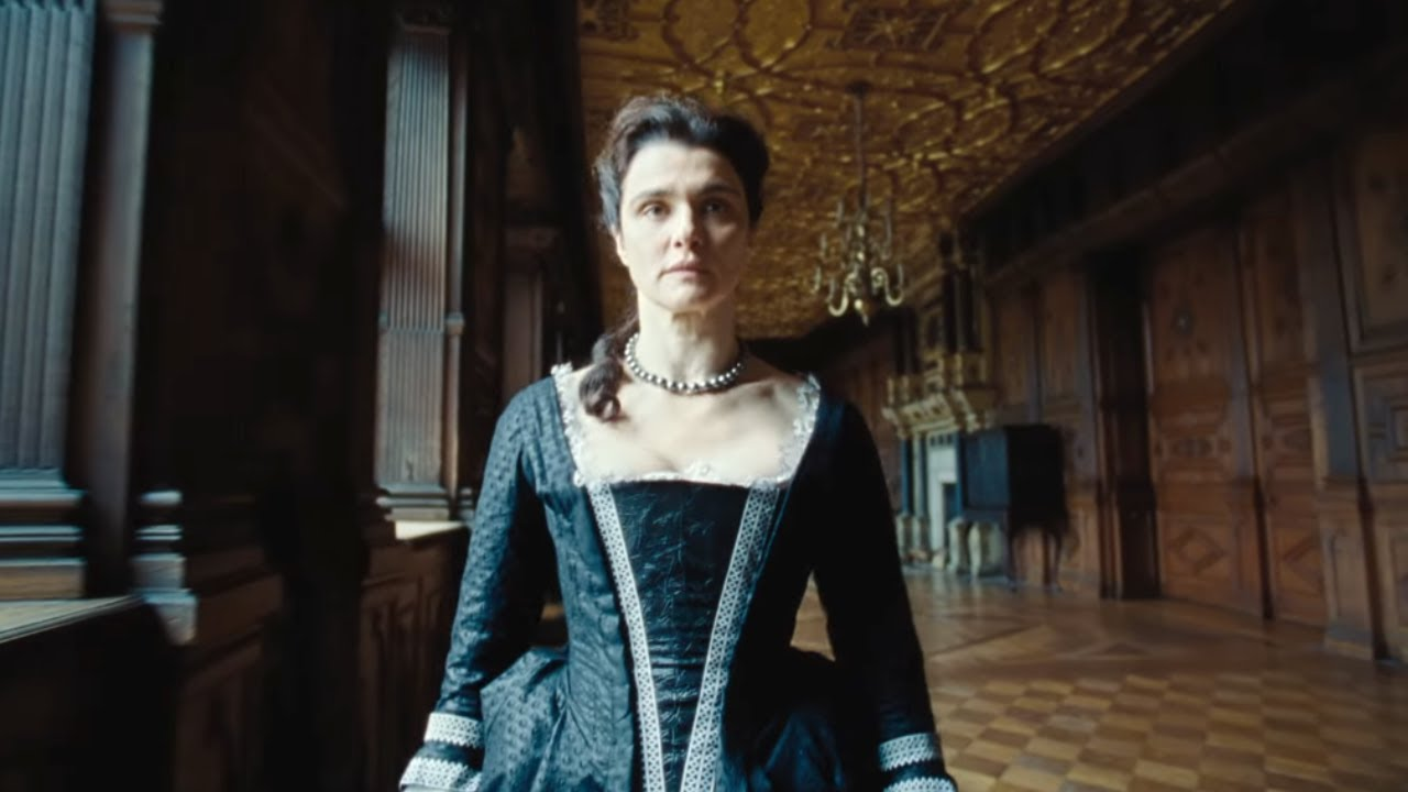 """Download THE FAVOURITE 
