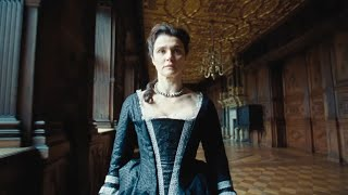 "THE FAVOURITE | ""Funny, Bawdy, and Dark"" TV Commercial 