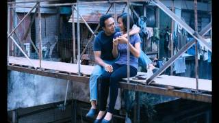 Video 8 JAM THE MOVIE OFFICIAL TRAILER download MP3, 3GP, MP4, WEBM, AVI, FLV Desember 2017