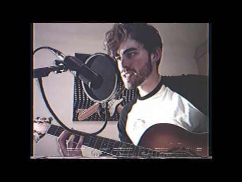 Juice WRLD - Lucid Dreams (acoustic cover)