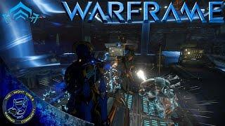 Warframe: Survive or Die #2 | Defense - Infested Nightmares w/the NOG Army