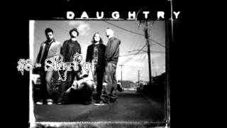 Top 20 Daughtry Songs