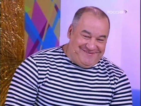 Игорь Маменко. Зажигательные