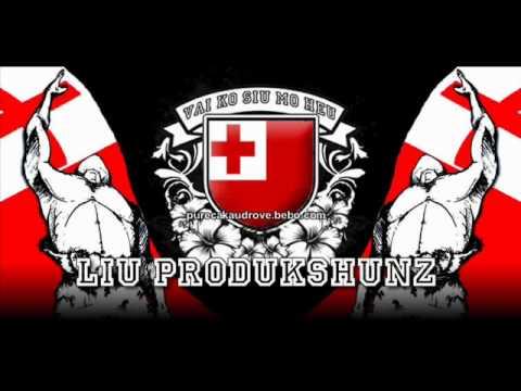 DJ 'ENE REMIX_FANGAI LUPE (SPAWN BREEZIE)2010