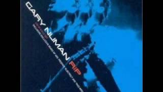 Gary Numan - This Wreckage [2002 Version]