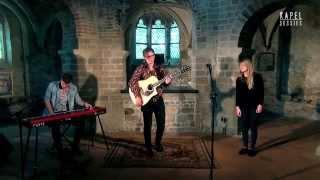 Kapelsessie: Rogier Pelgrim - Listen