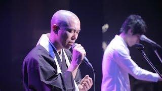 この「手」も収録されているキッサコ3枚組のコンプリートアルバム「三...