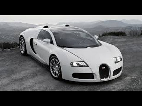 test drive unlimited 2 probando el bugatti veyron youtube. Black Bedroom Furniture Sets. Home Design Ideas