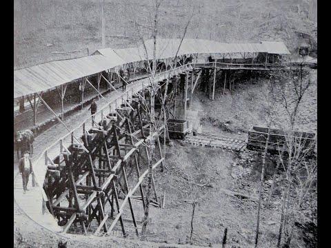 Pratt Consolidated Coal Company
