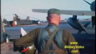 OV-1 Mohawk 1st Aviation Brigade Vietnam War, 1969