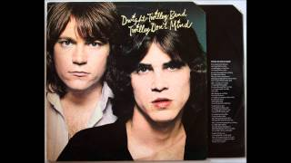 Dwight Twilley Band Looking For The Magic 1977
