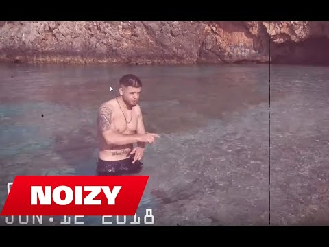 Noizy - Peace & Love (prod. by BledBeats) Mp3