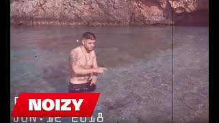 Noizy - Peace & Love (prod. by BledBeats)