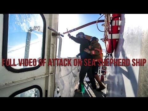 FULL VIDEO -