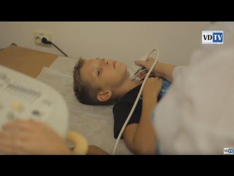 «БлагоМед» - врачи для всей семьи!