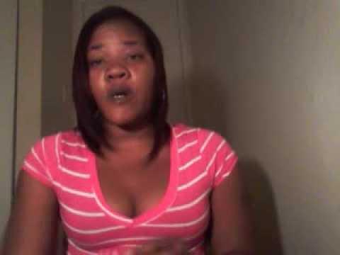 Download Love and Hip Hop Ny Season 4 Ep 3 Review