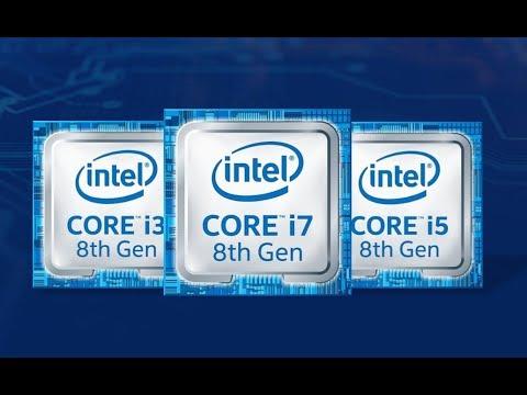 สรุปข่าว! Intel Core i Gen 7 VS Gen 8, Dell เปิดตัว XPS 15 รุ่นใหม่, เกมบอยฟื้นคืนชีพสุดไฉไล:WK3