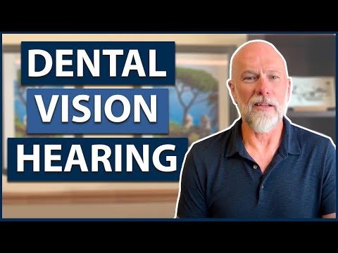 what-medicare-doesn't-cover-|-dental,-vision-and-hearing---choose-the-best-plan-option