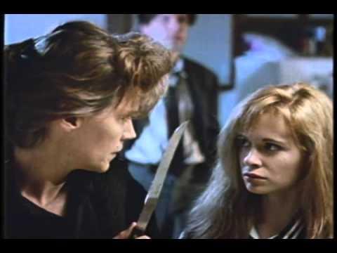 Download Trust Trailer 1991
