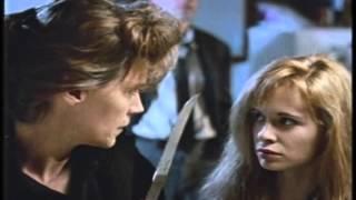 Trust Trailer 1991