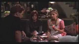 Buffy and Beer = Bad
