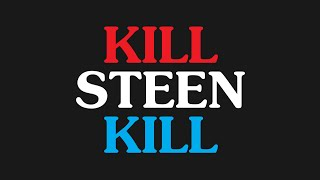 """Kill, Steen, Kill!"" (Kevin Steen & Six Seconds Magic)"