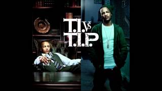 T.I. - Big Things Poppin